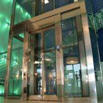 installazione-manutenzione-ascensore